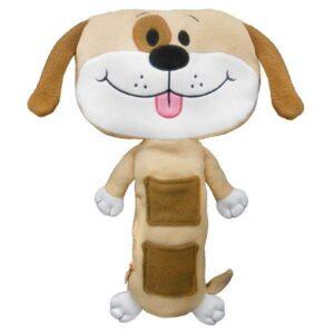 کمربند ایمنی سیت پتز مدل سگ