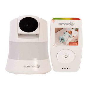دوربین اتاق کودک سامر مدل 2.0 کد 5