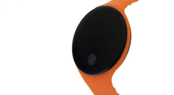 مچ بند هوشمند گت فیت پرو مدل X6468-02 الف 001