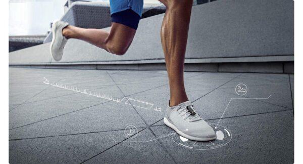 مچ بند هوشمند آنر مدل Band 5 Sport