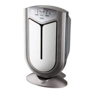 دستگاه تصفیه کننده هوا فکر مدل VIGOR PLUS
