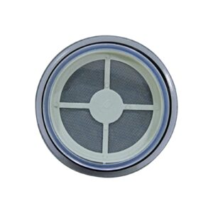 فیلتر تصفیه کننده آب مدل G50