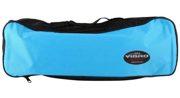 کمربند لاغری ویبروشیپ مدل GPE601