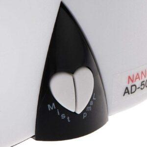 دستگاه تصفیه هوای نانو آروما مدل AD-505