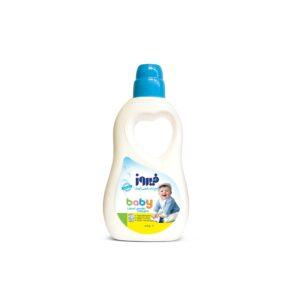 مایع لباسشویی کودک آبی فیروز 2000گرمی