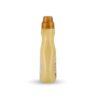 نرم کننده لباس کودک فیروز مدل طلایی 950 گرمی